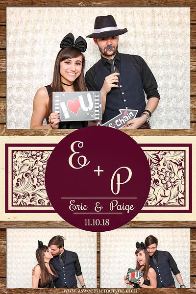11.10.18 Paige & Eric (32 of 93).jpg