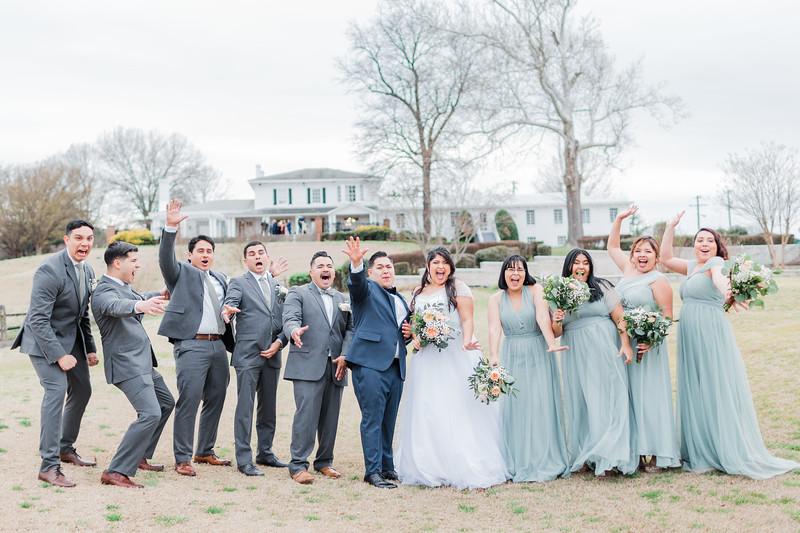 © 2015-2020 Sarah Duke Photography_Herrera Wedding_-633.jpg