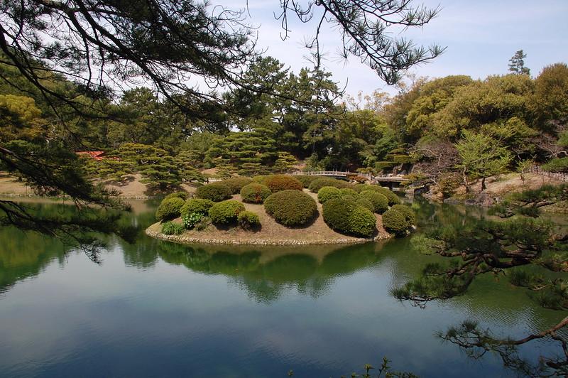 39-Japan2011_0477.JPG