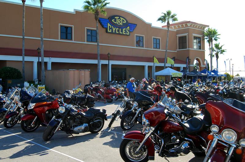 2014 Daytona Beach Biketoberfest (86).JPG