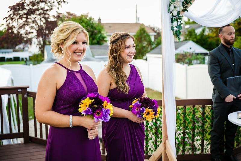 TIFFANY AND CORY - 2020 MICRO WEDDING - 25.jpg