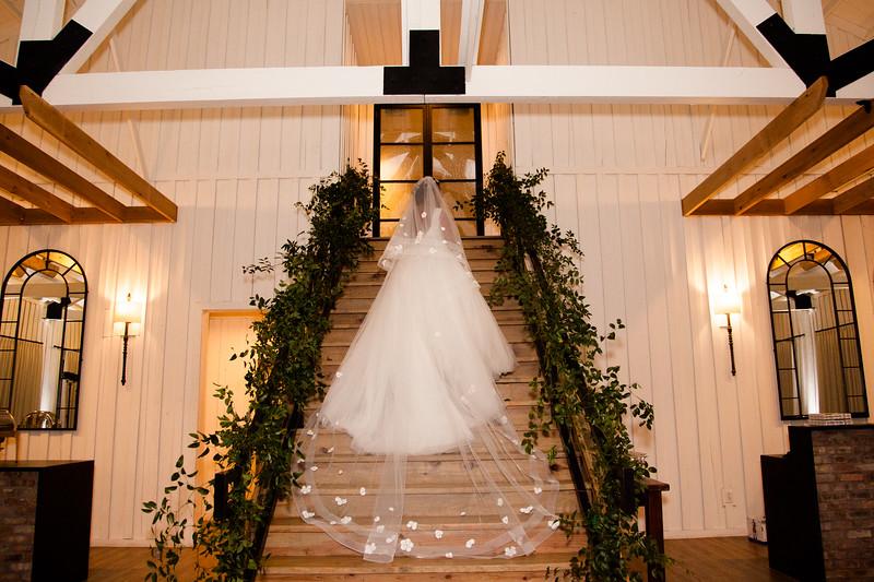 Wedding-7522.jpg