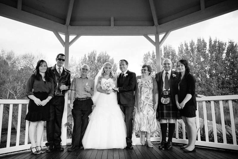 Adam & Katies Wedding (602 of 1081).jpg