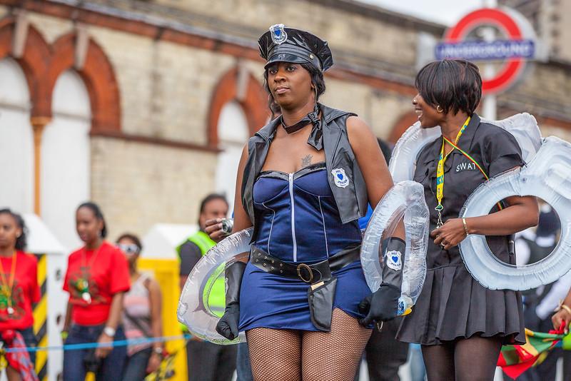 Obi Nwokedi - Notting Hill Carnival-271.jpg