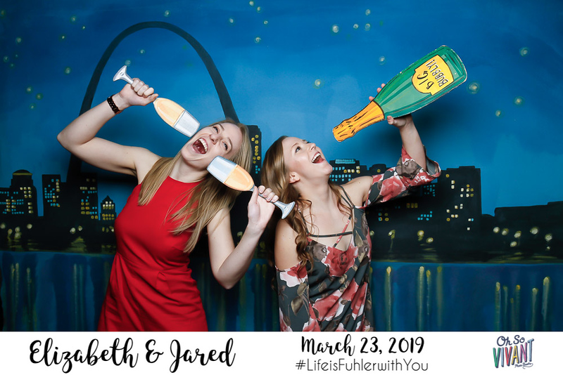 Elizbeth + Jared 3.23.2019-040.jpg