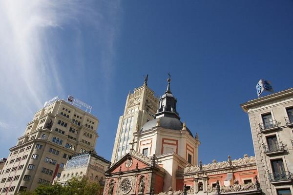 Madrid, Spain (151).jpg