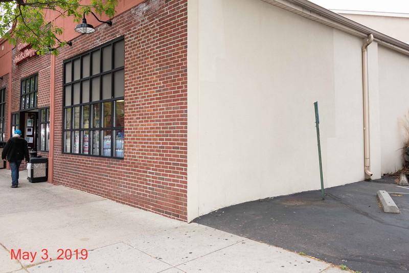 2019-05-03-Redners Store-022.jpg