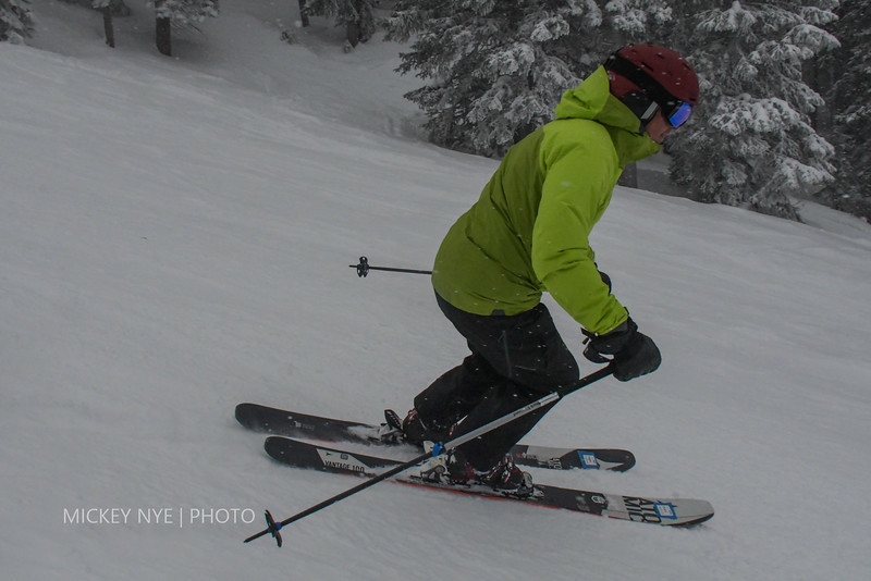 012320 Ski Camp Day2-1066.JPG