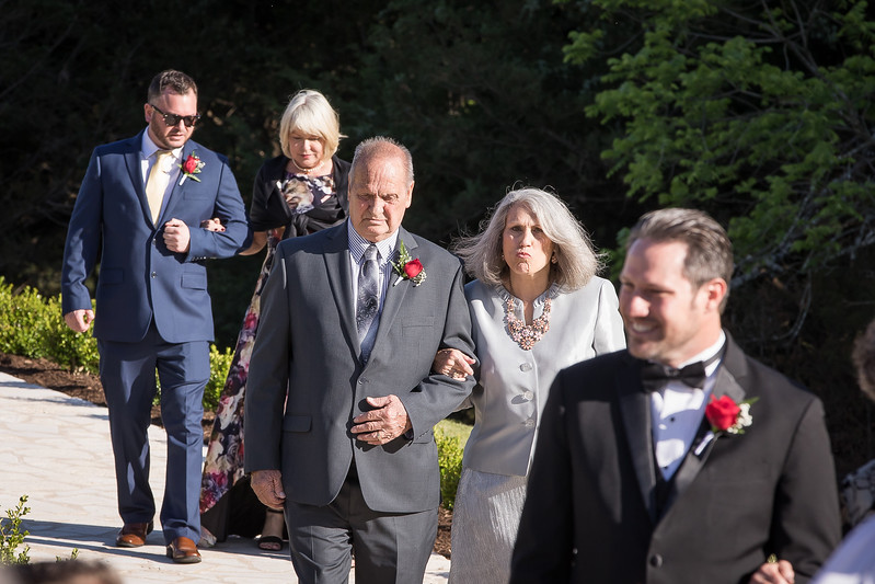 Leach Wedding-1119.jpg