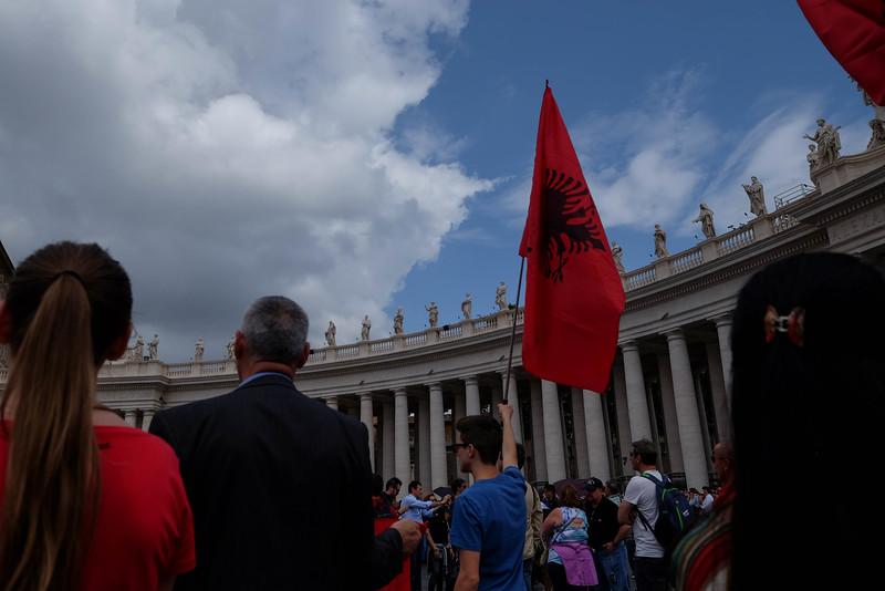 Rome-160515-122.jpg
