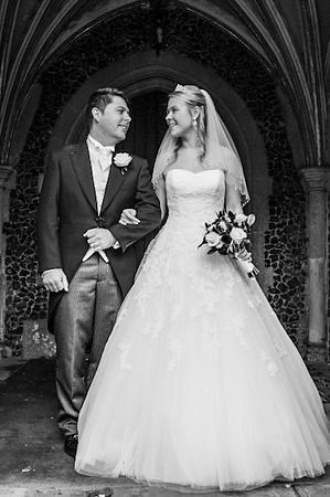 Pete & Becky Danesfield Nov 2012-151.jpg