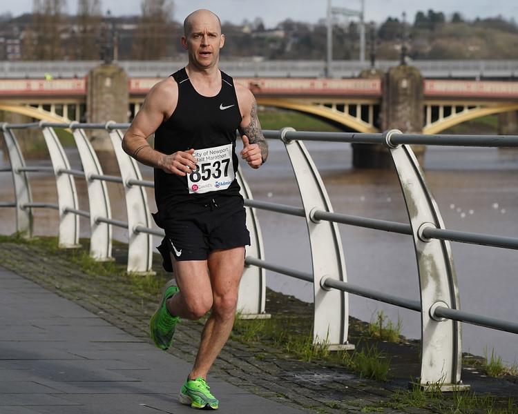 2020 03 01 - Newport Half Marathon 001 (252).JPG