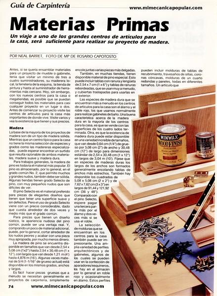 guia_carpinteria_materias_primas_febrero_1996-0001g.jpg