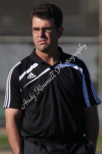 Soccer Girls JV Feb 10 09-69.jpg
