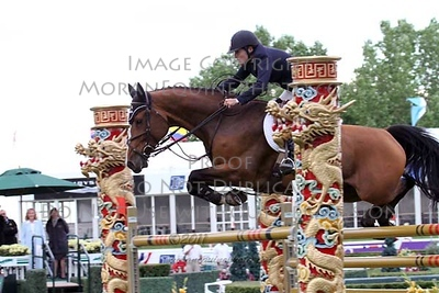 Spruce Meadows 2011-Gallery2