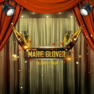 Marie Glover | Celebrity Bash