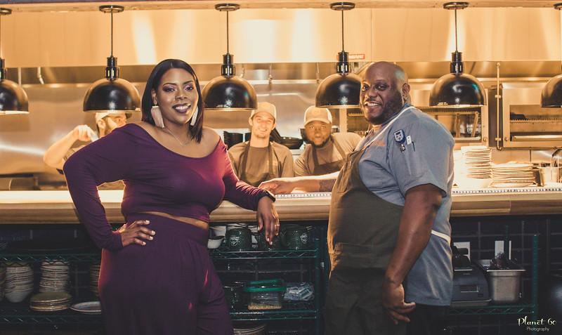 Chef Mama bday 2019-109.jpg