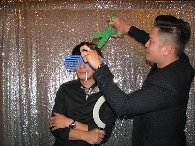 7-27-19 Nguyen Wedding