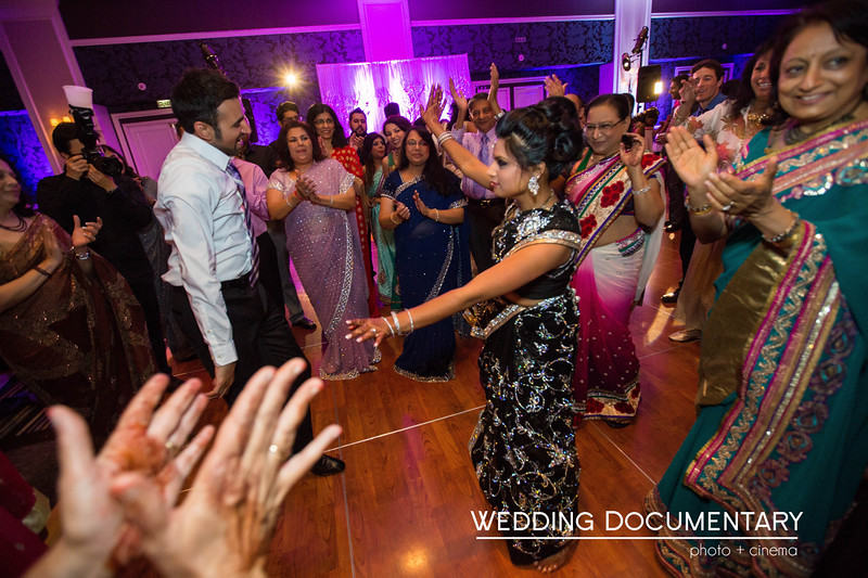 Rajul_Samir_Wedding-1423.jpg