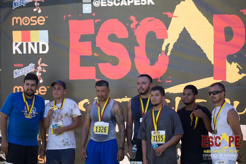 escape_5K-488.jpg