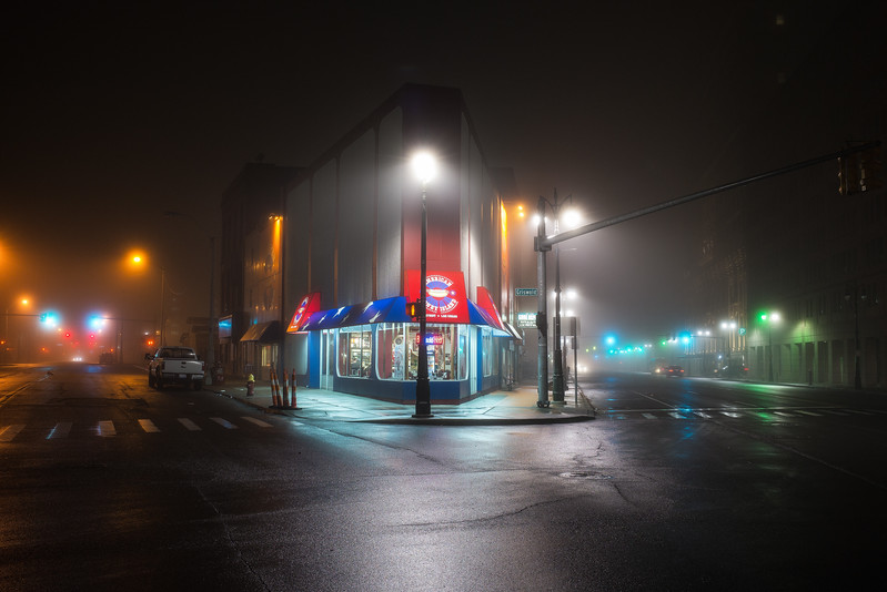 Coney in the Fog.jpg