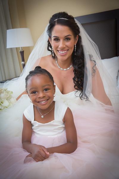 88_bride_ReadyToGoPRODUCTIONS.com_New York_New Jersey_Wedding_Photographer_J+P (200).jpg