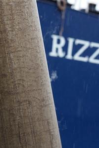 2011 07 10 Massengutfrachter Roberto Rizzo in Hamburg