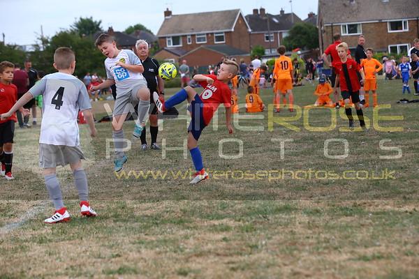 Upton United