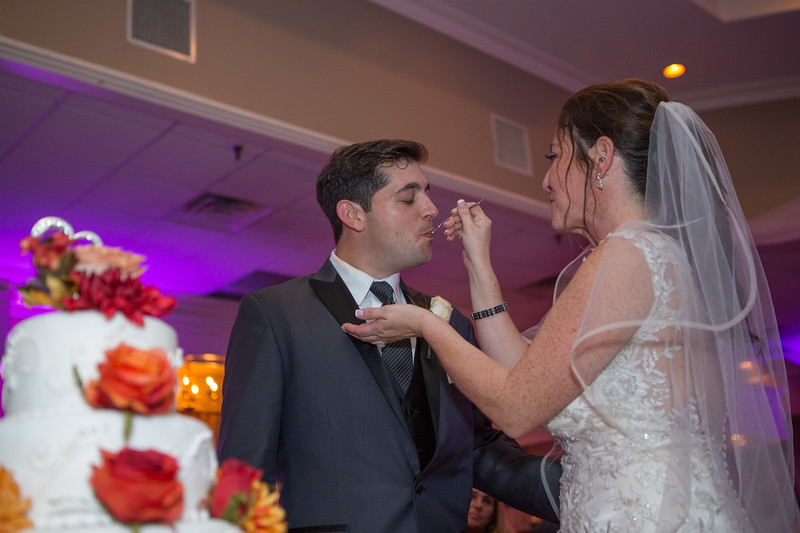 MRN_1479_Loriann_chris_new_York_wedding _photography_readytogo.nyc-.jpg.jpg