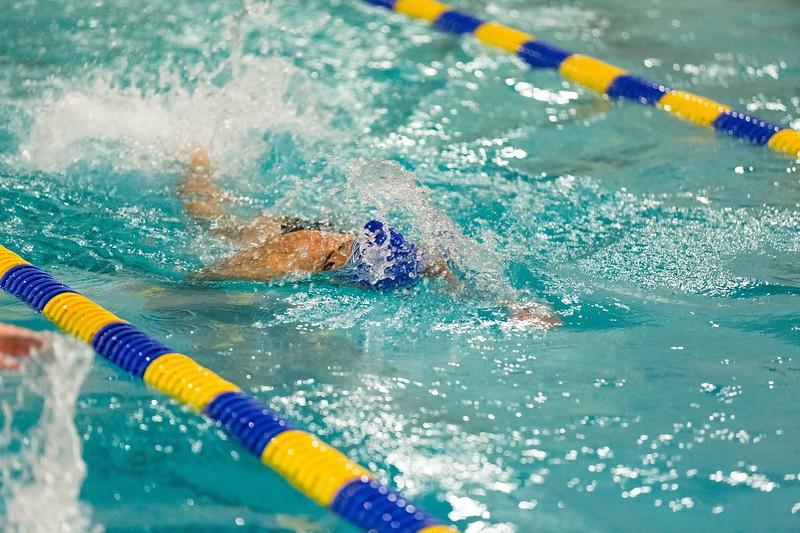 MMA-Swimming-052.jpg