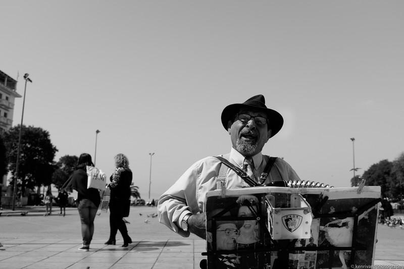 Greece-3268.jpg