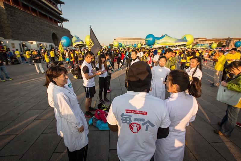 20131020_STC_beijing_marathon_0030.jpg