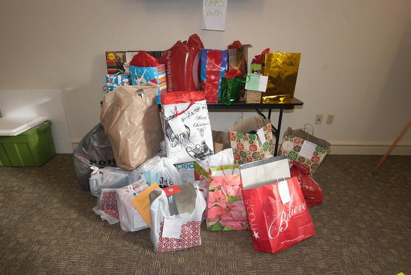 2014-12-15-FOCUS-MHY-Christmas-Gifts_ 003.jpg