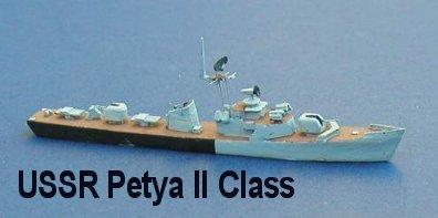 Petya-II Class-1.jpg