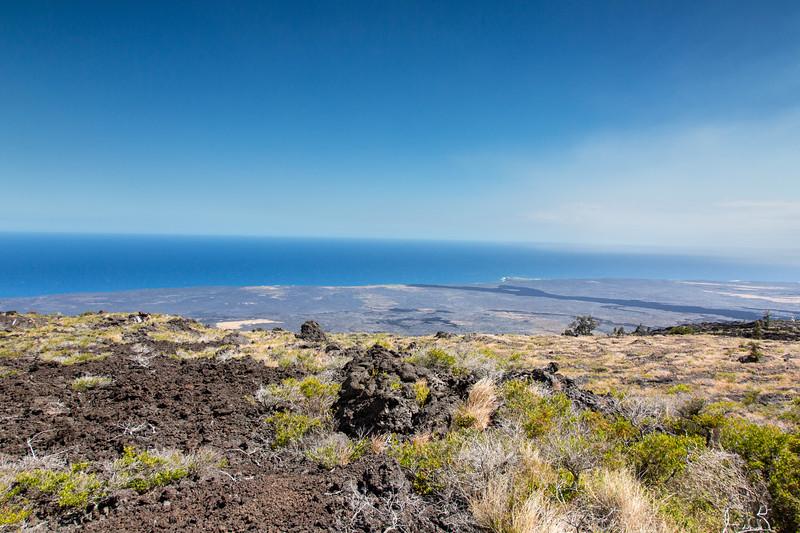 Hawaii - 061512 - 115.jpg