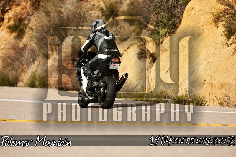 20110116_Palomar Mountain_0452.jpg