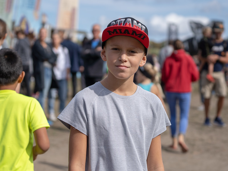 180825Tough viking Djurgården 2018 424.jpg