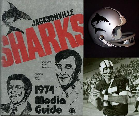 Jacksonville Sharks.jpg