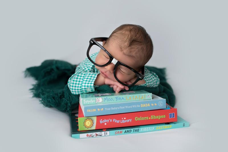 newborn-photographer-theme-1135.jpg