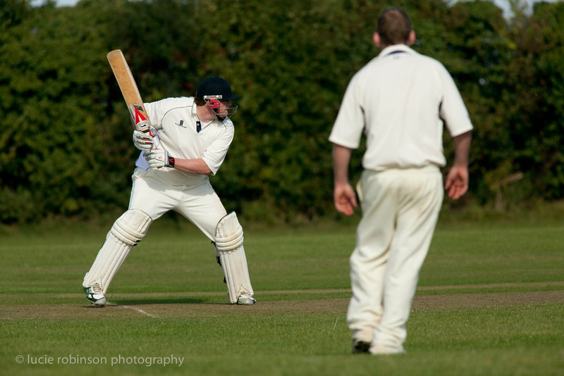 110820 - cricket - 326.jpg