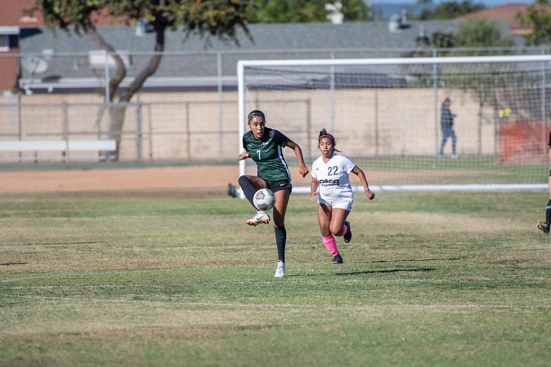 Womens-Soccer-2018-10-19-8340.jpg