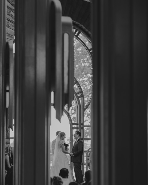 Amy+Andy_Wed-0336 (2).jpg
