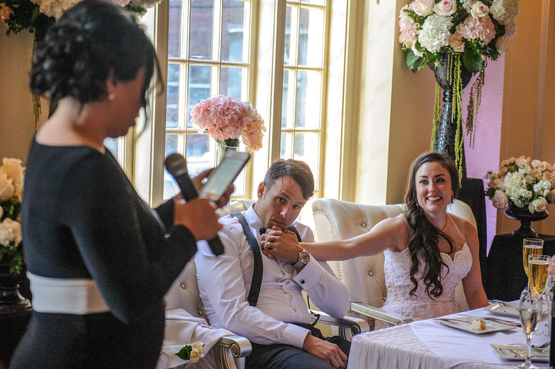 Everett Seattle monte cristo ballroom wedding photogaphy -0167.jpg