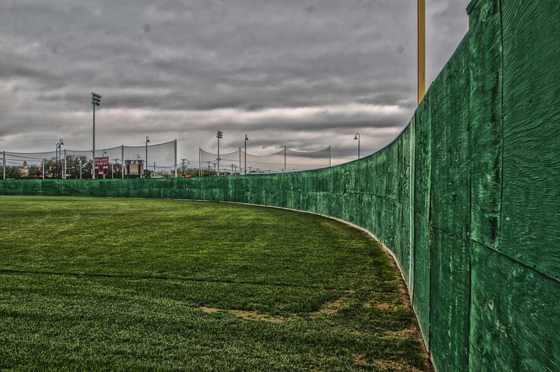 Judson Field-2.jpg