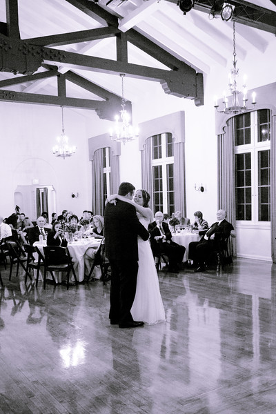 Katie+Eric_Wedding-1420.jpg
