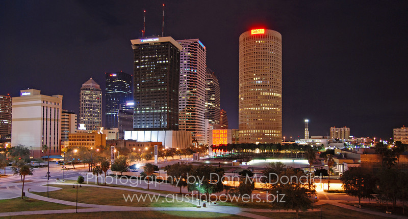 Tampa at Night 8.jpg