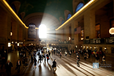NYC :: October 2010