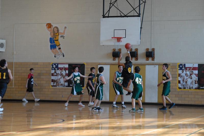 2008-02-17-GOYA- Basketball-Tourney-Warren_032.jpg