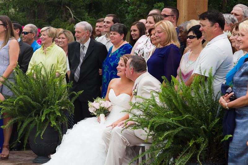 unmutable-wedding-vanessastan-0358.jpg