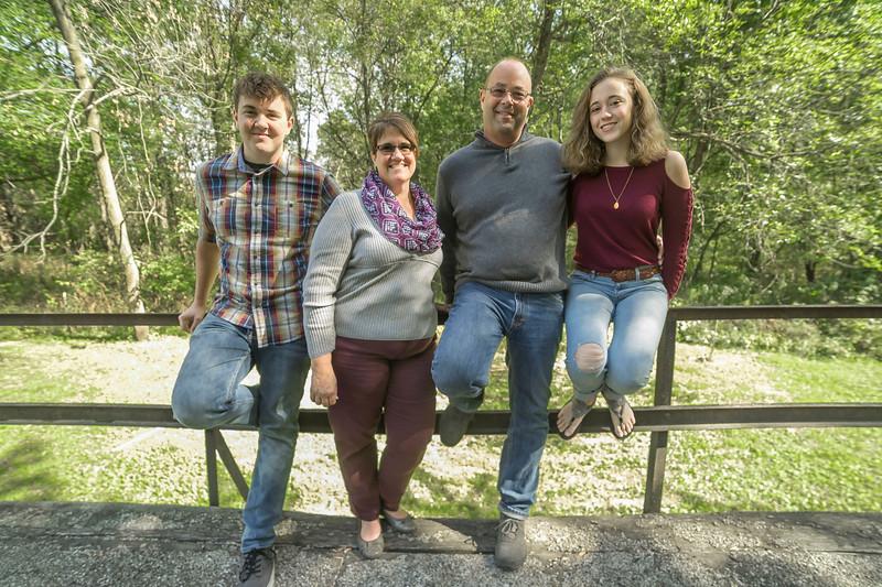 Jacob Senior and Family  (008).jpg